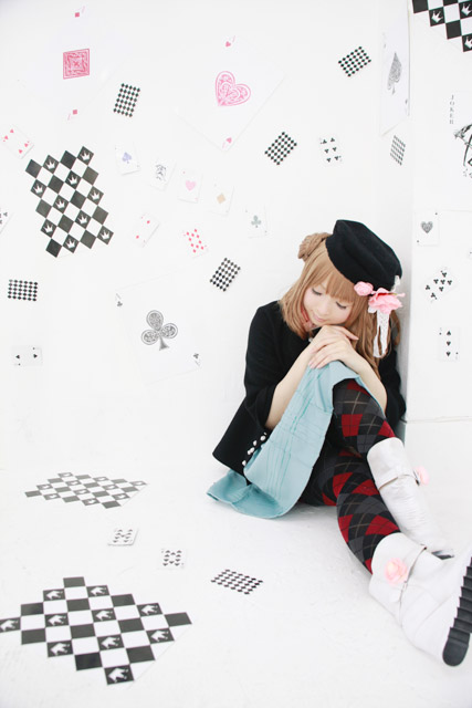 _MG_0301 のコピー