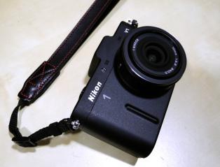 DSCN3894.jpg