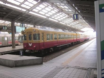 chitetsu-4.jpg