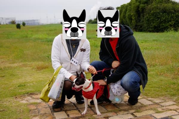 関西ボステリ倶楽部2010秋2 045_edited-1