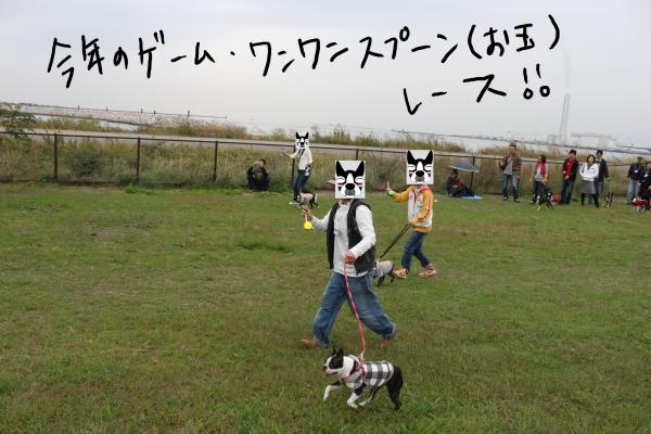関西ボステリ倶楽部 2010秋 061_edited-1