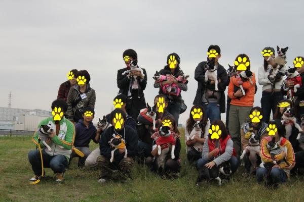 関西ボステリ倶楽部 2010秋 096_edited-2