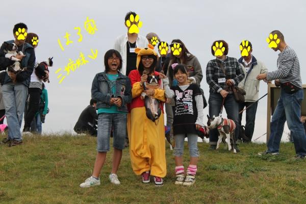 関西ボステリ倶楽部 2010秋 092_edited-1