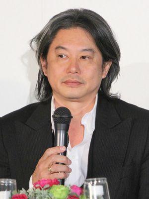 久保田直監督