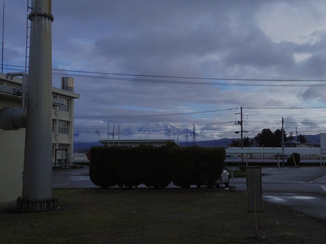 IMGP0034_R.jpg