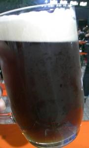 ドイツビールフェスタ3