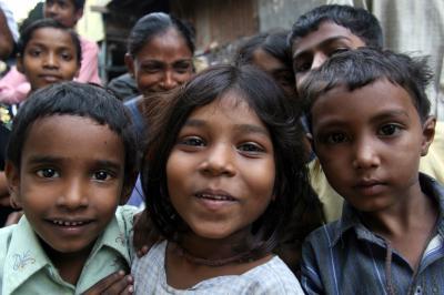 kids_convert_20110620213721.jpg