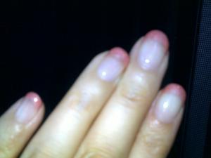 my+nail_1_convert_20110403200534.jpg