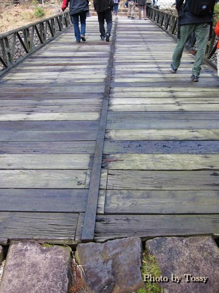 神子畑鋳鉄橋4