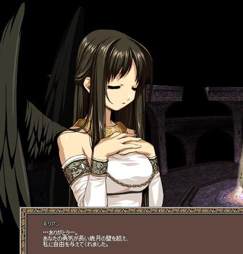 天使G101
