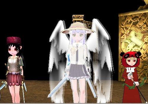 天使G102