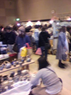 ハンドメイドマーケット110216_1