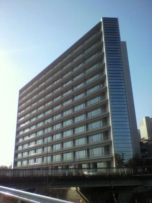刈谷豊田総合病院110217_1