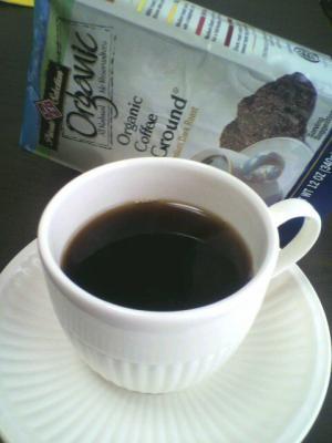 organic+coffee_110116_2_convert_20110118122644.jpg
