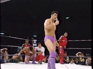 高田引退宣言