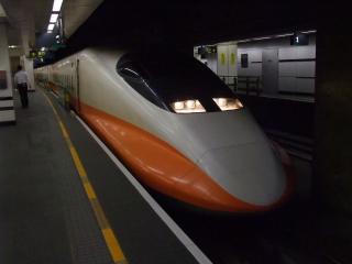 台湾2009-114