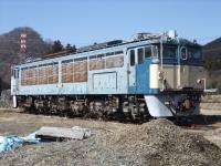 碓氷峠OFF1003-74