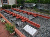 豊郷1004-54