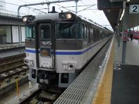 豊郷1004-88
