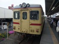 ときわ路パス1005-07