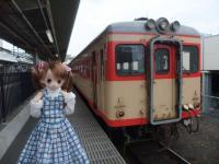 ときわ路パス1005-08