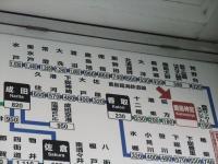 ときわ路パス1005-27
