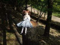 山田池公園1005-08
