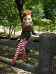 山田池公園1005-09