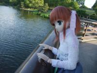 山田池公園1005-24