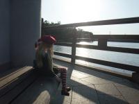 山田池公園1005-26