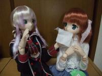 シュークリーム1006-03