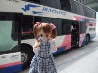 神田OFF1006-01
