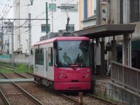 神田OFF1006-02