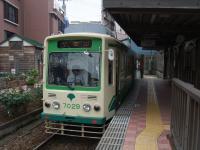 神田OFF1006-03