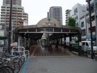 神田OFF1006-05