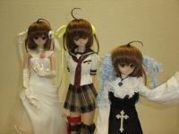 神田OFF1006-11