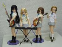 神田OFF1006-16