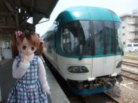 天橋立1008-03