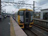 銚子電鉄1008-02