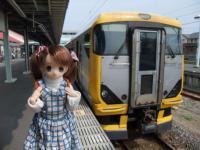 銚子電鉄1008-04