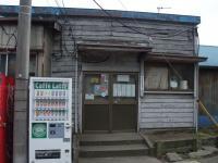 銚子電鉄1008-36