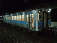 九州遠征1009-58