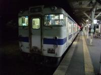 九州遠征1009-64