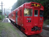 九州遠征1009-72