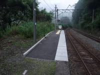 九州遠征1009-75