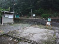 九州遠征1009-76
