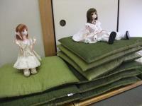 和室OFF1009-08