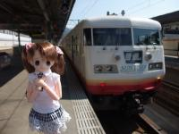 大久野島101007-01