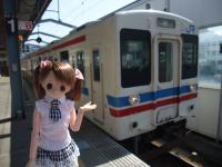 大久野島101007-04