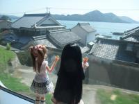 大久野島101007-06